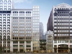 Adjmi's Flatiron condo continues to face opposition despite City Planning approval