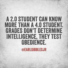 Info memorization is only to short term memory...4.0