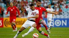 Nhận định Vòng loại World Cup 2018 trận Qatar vs Iran, 23h00 ngày 23/03/2017 - M88 https://cuocsbo.com/nhan-dinh-vong-loai-world-cup-2018-tran-qatar-vs-iran-23h00-ngay-23032017/