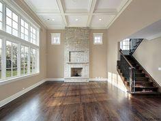 Tomas Floor - Wood Flooring Gallery