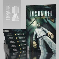 Insomnio by nowevolution.deviantart.com