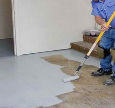 #painters In #Bangalore, #House #Painting #Services In #Bangalore Http. Painting  Basement FloorsPainting ...