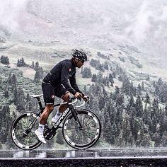 #Cervelo #PersonalTrainerBologna #bicicletta #bici #ciclismo #sport #endurance #allenamento #aerobico #resistenza