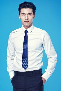 With Hyun Bin - Timeline Photos Hyun Bin, Korean Star, Korean Men, Korean Celebrities, Korean Actors, Hyde Jekyll Me, Lee Minh Ho, Ha Ji Won, Man Character