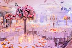 The Perfect London Wedding At The Dorchester Hotel