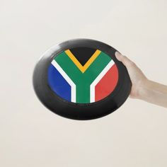 Shop Patriotic Frisbee with Flag of South Africa created by AllFlags. Outdoor Games Adults, Outdoor Games For Kids, Slumber Party Games, Kids Party Games, Outdoor Drinking Games, Relay Games For Kids, Indoor Group Games, Garden Party Games, Gender Reveal Party Games