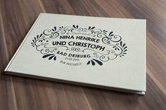 OWL Hochzeit  https://foreverly.de/detail/owlhochzeit