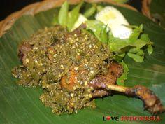 Bebek Kaleyo, Jakarta: Restaurant Review by Love Indonesia