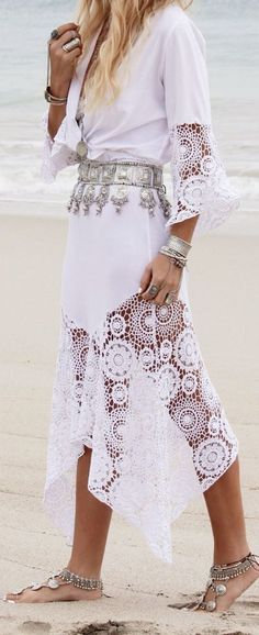 Collection of Cool And Trendy Summer Dresses - Where Fashion Meets Passion