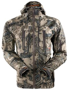 6206644248c Sitka Gear Cold Front Jacket Open Country Cold Front