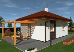 Podrobné vyhledávání | Dřevostavby, časopis o bydlení - DřevoStavby Arches, Gazebo, Outdoor Structures, Bows, Kiosk, Deck Gazebo, Arch, Cabana
