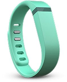 - SMALL Replacement band for your Fitbit Flex - Includes black metal clasp - Choose from a variety of colors - BAND ONLY. DOES NOT INCLUDE FITBIT FLEX.