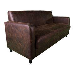 TAPOS - SOFAS - KUBUS 3 SEATING http://tapos.com/de/produkt/kubus-3-seating/
