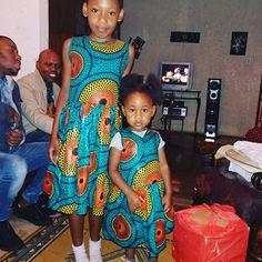 african print,girls