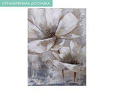 Картина Floro - дерево - Ш75хВ100хД3