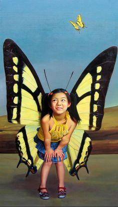 bai-chunyu-paintings-09