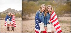 military family photography in Paradise Valley, AZ - phoenix family and children photographer serving Phoenix and surrounding areas - desert location - lisa d. photography