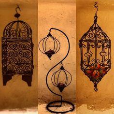 #combo #details #odaiba #fake #antiques