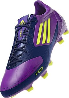 release date 7346f 5e4f0 Shop adidas soccer cleats for men, women, and kids. Order from the adidas  online store today.