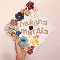 Graduation Cap Ideas   POPSUGAR Smart Living