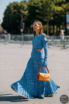 Chloe Harrouche by STYLEDUMONDE Street Style Fashion Photography20180703_48A8376