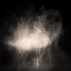 """Denis Olivier, from """"Ghost Opera"""", December 25, 2005, Long exposures screenshots of ballets - #6, Théâtre des Champs-Élysées: Gala des Étoiles, PARIS, FRANCE, SEP 18, 2005 - #845"""