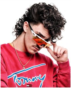 Guy Haircuts Long, Shaggy Haircuts, Hairstyles Haircuts, Modern Mullet Haircut, Mens Mullet, Hair And Beard Styles, Curly Hair Styles, Men Hair Cuts, Old Fashioned Hairstyles