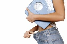how to lose fat and weight