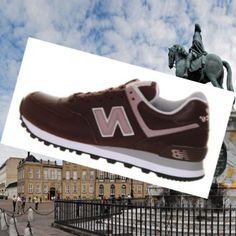 the latest 9cbb8 e145a New Balance 410 Unisex Trænere Sort-Blå-Lilla St,Latest trainers arrive -  order from us with good price. umarxion · SNEAKERS