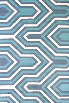 United Weavers Modern Textures Cupola Rugs | Rugs Direct