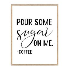 Coffee Words, Coffee Signs, Coffee Quotes, Coffee Bar Station, Home Coffee Stations, Bar Quotes, Funny Quotes, Summer Chalkboard Art, Wells House