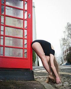 The Bristol Ballerina - www.suzibird.co.uk  #ballet #dance #ballerina #pointe #dancephotography #SuziBirdPhotographer #photography #TheBristolBallerina