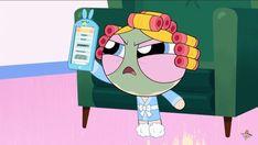 Powerpuff Girls-Bubbles – My Pin Page Cartoon Wallpaper, Girl Wallpaper, Disney Wallpaper, Powerpuff Girls Meme, Powerpuff Girls Wallpaper, Bubbles Powerpuff Girls, Cartoon Icons, Cartoon Memes, Cartoons