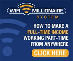 Image result for MOBE Caren Lee MOBE Wi-Fi MILLIONAIRE images
