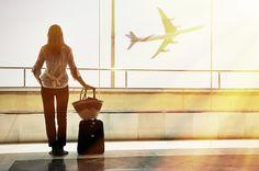7 Pelajaran Yang Dapat Dipetik Jika Kamu Travelling Sendirian - WARNA UNYU
