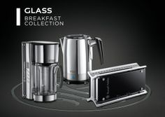 Black Glass http://www.russellhobbs.ro/colectii/black-glass