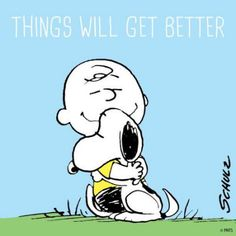 """PEANUTS on Twitter: """"For anyone"""