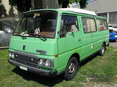 datsun-urvan-1981-01