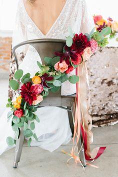 Desk and cascade chair - 1000 Images About D 201 Cor De Chaises On Pinterest