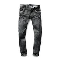 17 Best G Star ⭐️ images | Denim jeans, Skinny jeans men