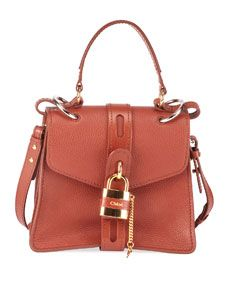 The generated top-handle bag is gaining becoming our number one tote for, effectively, everything. Pebbled Leather, Calf Leather, Chloe Handbags, Chloe Bag, Cloth Bags, Lady, Outfit, Shoulder Strap, Handle