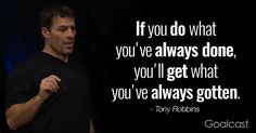Image result for Tony Robbins quotes
