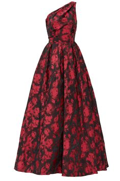 Rent Simonetta Gown by Slate & Willow for $100 - $120 only at Rent the Runway.