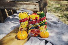 El otoño ya se siente en el aire y Conchitas lo sabe, prepárate para las tardes más ricas con Conchitas Granielote, Conchitas Súper Piccas y Conchitas Las Originales. #Conchitas #botana #Conchitas  #Otoño #October #halloween #preparados    #Botana #Carne #Asada #Preparado #Bowl #Fiesta #Guacamole #Tocino #DIY #Campo #Papitas #Queso #Bowl