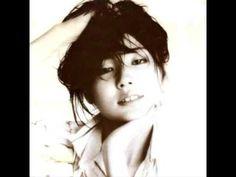 MIki Matsubara - 真夜中のドア / Stay with me