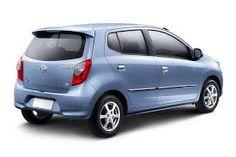 New Daihatsu Price List | AM7to7