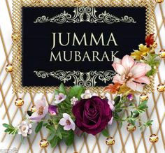 Best Jumma Mubarak Images On Funonsite 2018 Jumma Mubarak Image Hd, Jumma Mubarak Dua, Jumah Mubarak, Ramadan Mubarak, Friday Messages, Wishes Messages, Friday Wishes, Good Morning Gif, Good Morning Messages
