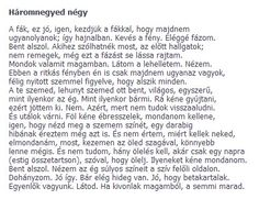 Simon Márton: Háromnegyed négy Quotes To Live By, Quotations, Poems, Love You, Asd, Moonlight, Quote Life, Je T'aime, Poetry