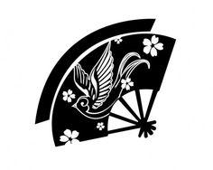 http://www.decofrance59.com/3334-thickbox_default/sticker-eventail-japonais.jpg