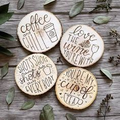131 Best Diy Wood Burning Ideas Images In 2019 Pyrography Do It